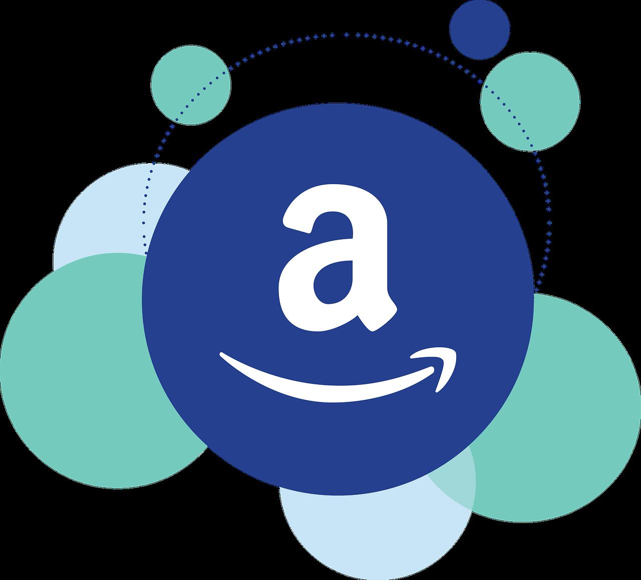 【図解】Amazonプライムを解約する手順を解説