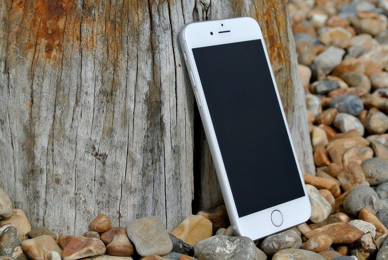 今だからこそiPhone8!買って感じたメリット4選