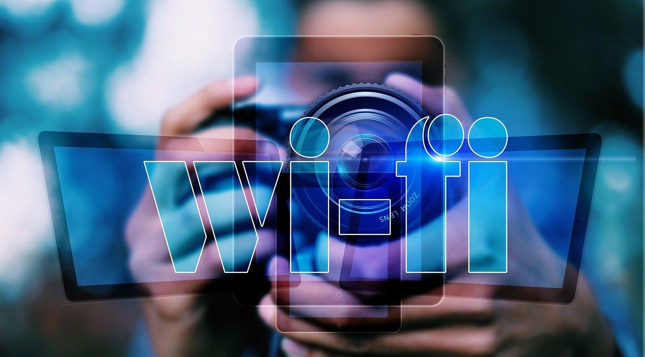 外出用Wi-Fiは『それがだいじWi-Fi』が最適な7つの理由と4つの注意点