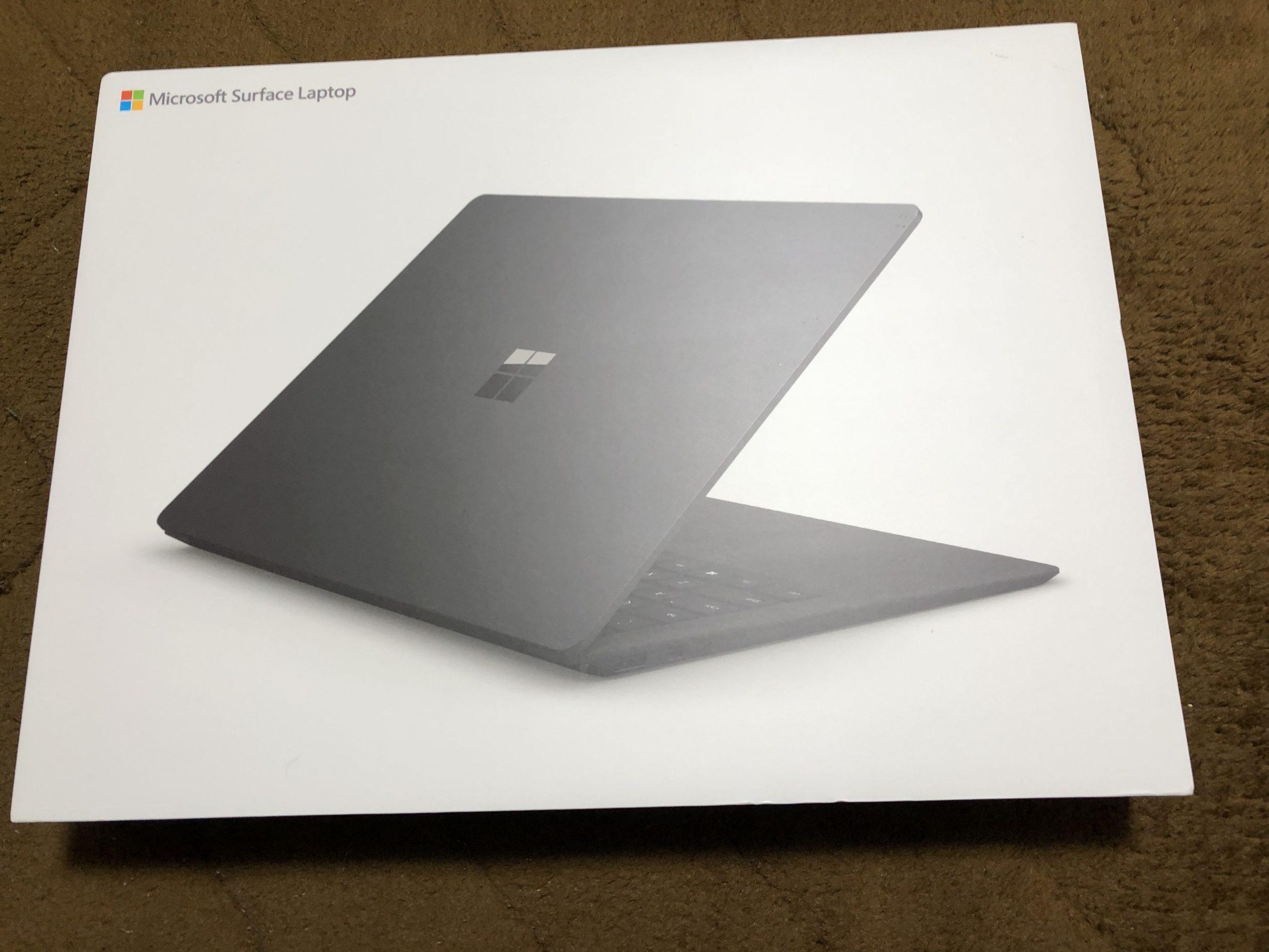 【最新版】Surfaceを最安値で買える厳選5店舗【失敗しない】