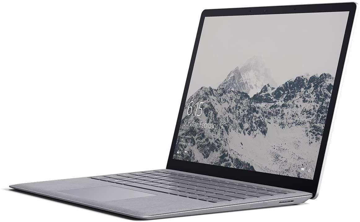 【最新版】Surface Laptopのキーボードが反応しない!解決策9選【実際に解決】
