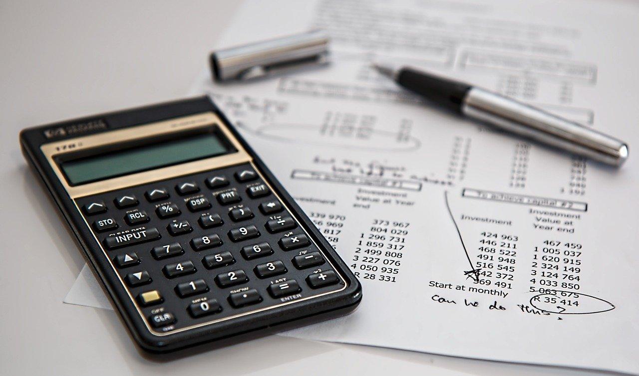 【まとめ】1年留学する場合の税金対策【海外転出届でOK】